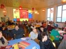 Begegnungsnachmittag Montessori Grundschule